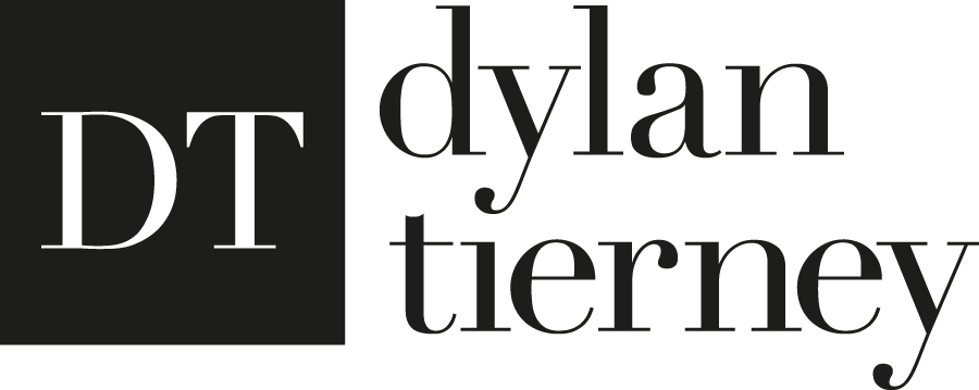 Dylan Tierney Financial Services